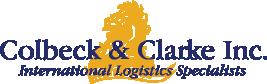 colbeck-clarke.com