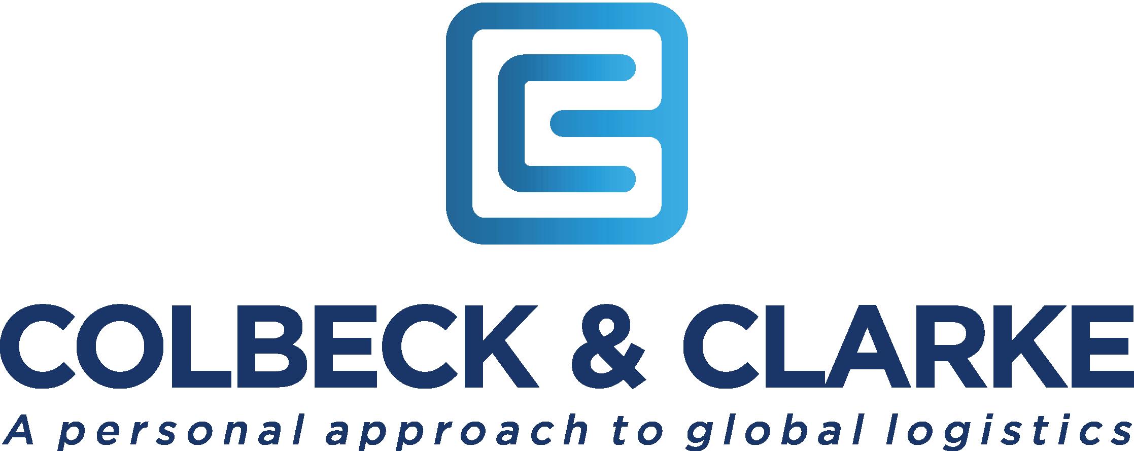 COLBECK & CLARKE