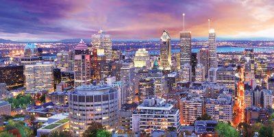 2400-0737-Montreal-Skyline