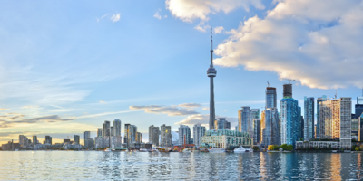 9163-invest-in-toronto-995x330